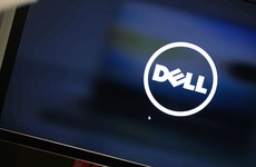 Dell apologises for shipping a built-in security flaw with its latest laptops