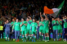How well do you remember Ireland's year of international football?