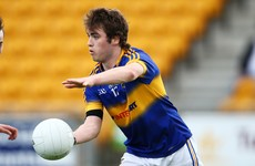 Can 2 rising Tipp stars add to their amazing seasonal haul of medals this weekend?