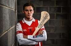 No regrets for adopted Dubliner Darragh O'Connell after quitting the Kerry panel