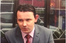 Mayo man David Duffy has been missing since Sunday – have you seen him?