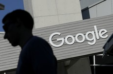 A bug caused Google to bury rivals like Yelp and TripAdvisor in its search results