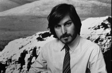Obituary: Steve Jobs 1955 - 2011