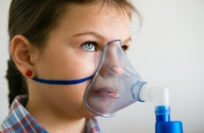 37 people in Ireland died from asthma attacks last year