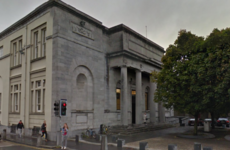 Two men injured in stabbing at Galway courthouse
