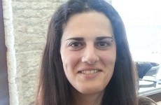 Israeli transgender activist wins right for cremations against the wish of her religious parents