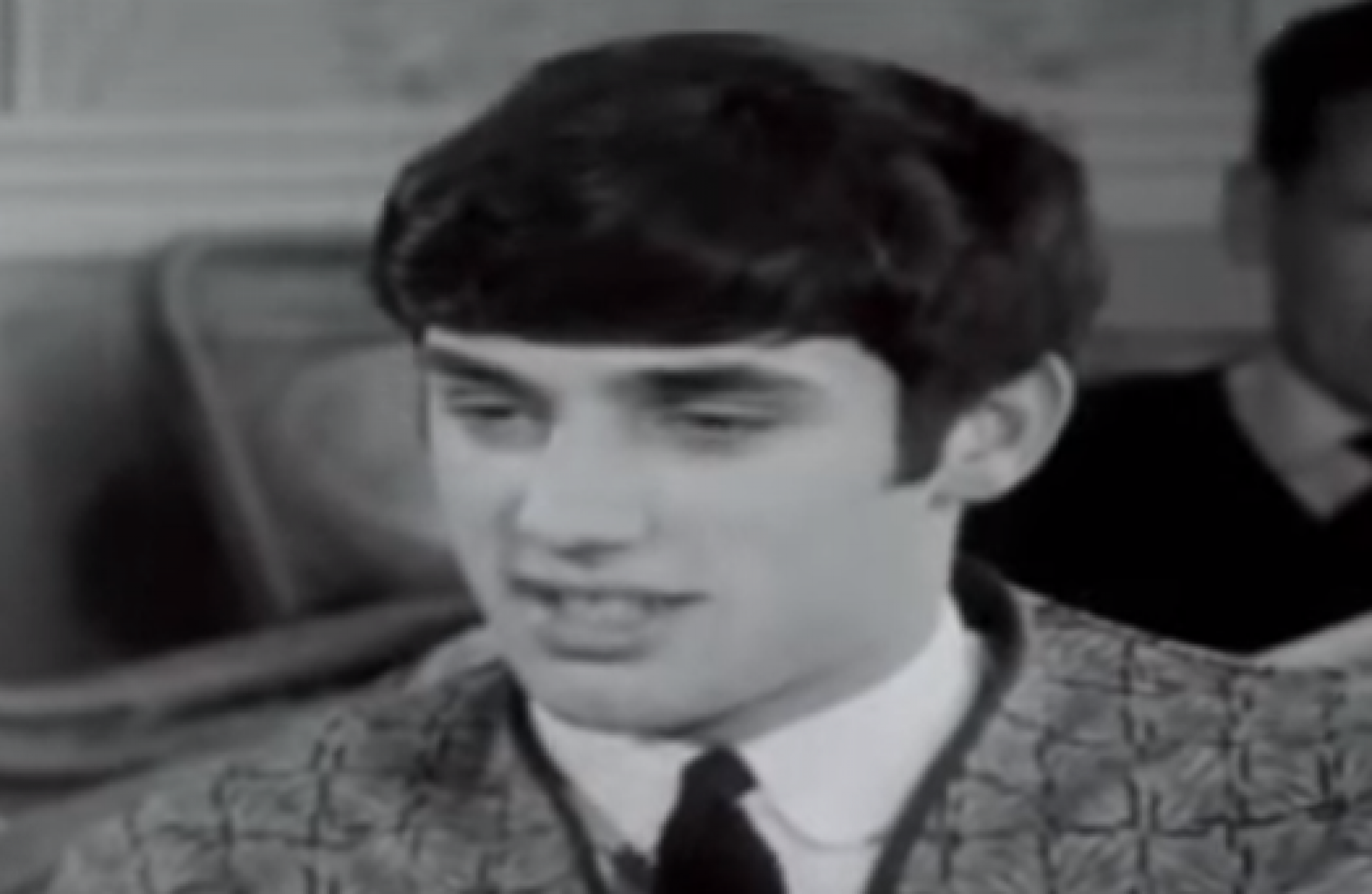 George Best · The42