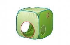IKEA recalls children's folding tent over injury risk