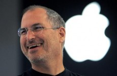 13 most memorable quotes from Steve Jobs