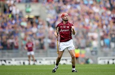 The goals will come – our favourite hurling scores of 2015