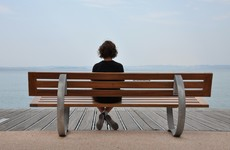 It's official: Loneliness makes us sick