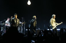 An American woman paid €1,800 for tickets for U2 in Dublin – and they never arrived