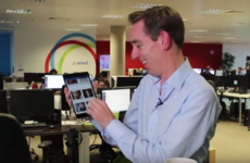 We made Ryan Tubridy take our 'How Ryan Tubridy Are You' Quiz