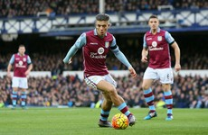 Jack Grealish's entourage and McGregor's immersion – It's Comments of the Week
