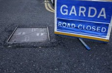 Three young men injured – one seriously – after Kildare crash