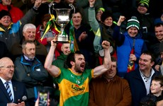 Incredible drama as Clonmel win first Munster title with stoppage-time goal
