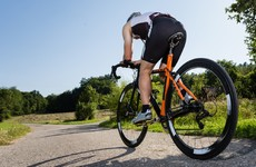 5 reasons why cycling is the new golf