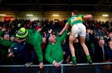 Tipp FM commentary captures the euphoria of Clonmel's stunning winner