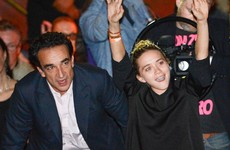 Mary-Kate Olsen had 'bowls of cigarettes' for guests at her wedding… It's the Dredge