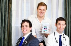 The Hailo for doctors app wants to take the pain out of regular GP visits