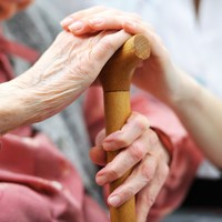 These are the 24 biggest issues faced by carers in Ireland