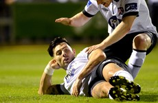 5 reasons why the League of Ireland will be worse off without Richie Towell