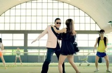 "The guy behind Gangam Style says the ""pressure and stress was too huge"""