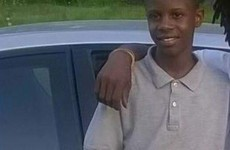 Man will not be charged after shooting 13-year-old boy dead