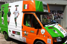10 things Irish fans are bound to experience at Euro 2016