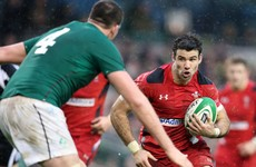 Scrum-half Phillips retires from international rugby after 94 Wales caps
