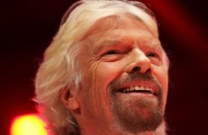 Ten entrepreneurs share the advice that made them successful