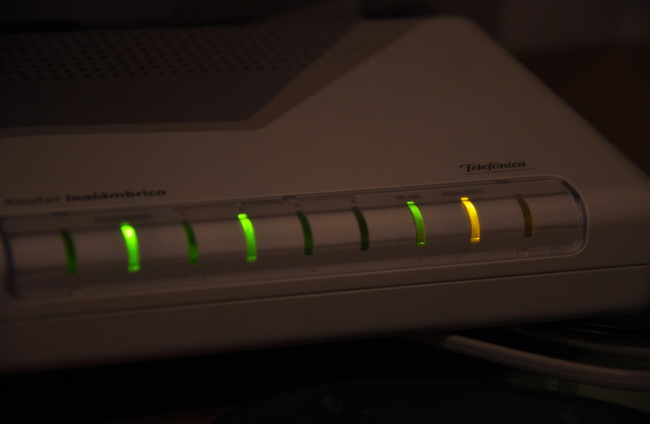 how to change wifi from 2.4ghz to 5ghz