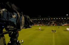 FAI announce deal to live stream League of Ireland games around the world