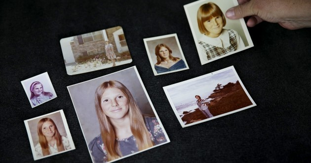"Parole hearing brings back dark memories of the notorious ""San Francisco witch killers"""