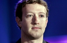 Is Mark Zuckerberg trying to avoid tax by giving away billions to charity?