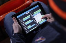 Three ways technology can improve your sports club
