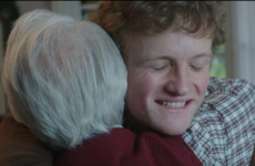 Pornhub has perfectly ripped the piss out of those soppy Christmas ads