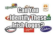 Can You Identify These Irish Logos?