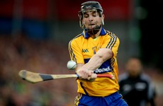 Tony Kelly: 'Players will be buzzing going back in trying to impress Donal Óg'