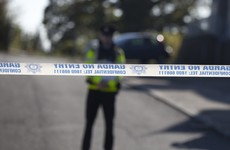 Gardaí appeal for witnesses to hit-and-run which left teen injured