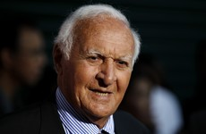 Scarface and Big actor Robert Loggia has died aged 85