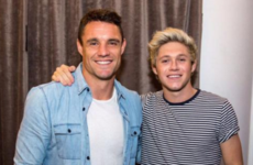 7 times sport and celebrity collided in 2015