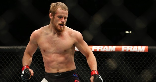 10 reasons why there's more than just McGregor for UFC fans to savour this week