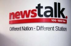 Newstalk is the big winner at PPI radio awards