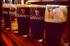 The Ultimate Twelve Pubs Of Central Dublin