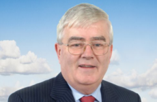 Galway councillor who didn't declare a house, some land and €150k payment explains why