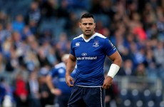 Ben Te'o: 'I'm really enjoying rugby union and I probably want to stick around'
