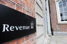 Tax lecturer pays €285,000 to Revenue over undeclared taxes