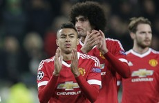 Did Man United waste £250million and more Champions League talking points