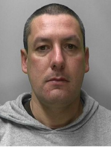 """Devious and calculating predatory paedophile"" gets 17-year sentence for rape of boy"